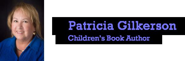 Patricia Gilkerson